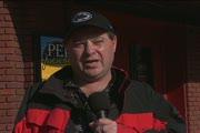 Video of Delta Prince Edward by weblocal.ca