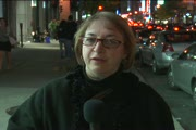 Video of Fairmont Le Reine Elizabeth by weblocal.ca