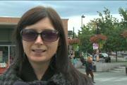 Video of Pizzédélic Mont-Royal by weblocal.ca