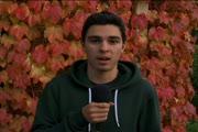 Video of Econo Lodge Montreal Brossard by weblocal.ca