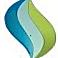 Weblocal.ca User