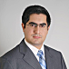 Behdad Hosseini